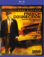 French Connection - Brennpunkt Brooklyn [Blu-ray]