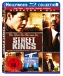 Street Kings - Directors Cut