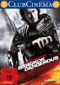 Bangkok Dangerous (Nicolas Cage)