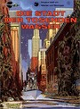 Valerian und Veronique, Bd.1, Die Stadt der tosenden Wasser