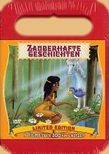 Zauberhafte Geschichten - Limited Edition