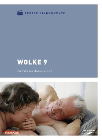 Wolke 9: Große Kinomomente Nr. 04