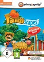 Play & Smile: Farmscapes