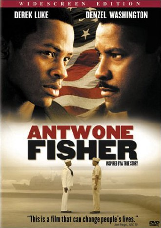 Antwone Fisher (Widescreen Edition)