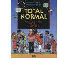 Total Normal - Was Du Schon Immer Über Sex Wissen Wolltest