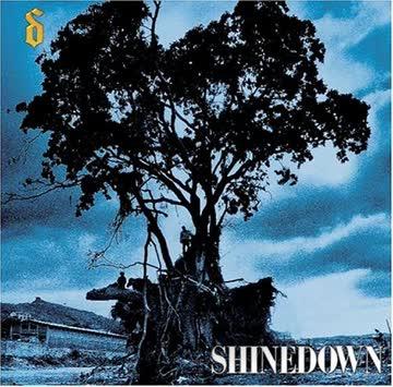 Shinedown - Leave a Whisper (Bonus Tracks) [US Import] [ENHANCED]