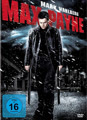 Max Payne (Kinoversion) [DVD]