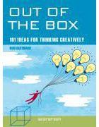 Kreatives Denken - 101 Wege Neue Ideen Zu Entwickeln