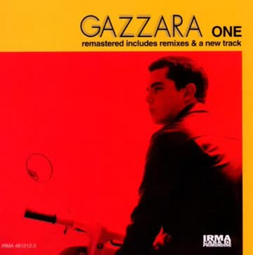 Gazzara - One