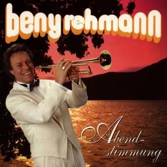Beny Rehmann - Abendstimmung