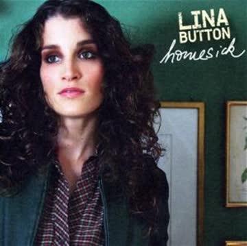 Button Lina - Homesick
