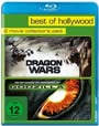 Dragon Wars/Godzilla - Best of Hollywood/2 Movie Collector's Pack [Blu-ray]