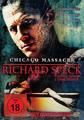 Chicago Massacre - Richard Speck
