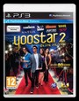 Yoostar 2 (Move Only)
