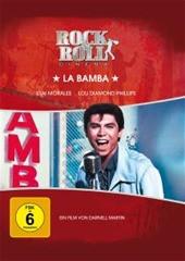 La Bamba - Rr Cinema 21