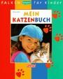 Mein Katzenbuch.