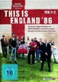 This is England '86 - Teil 1+2