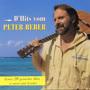 Peter Reber - D'Hits vom Peter Reber