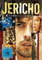 Jericho - Die zweite Season [2 DVDs]