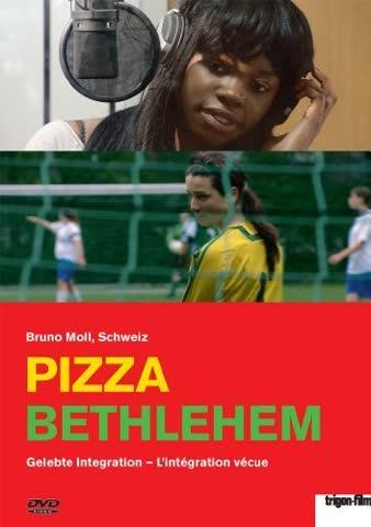 Pizza Bethlehem