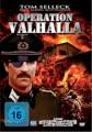 Operation Valhalla