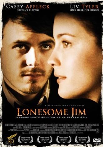 Lonesome Jim - Manche Leute sollten keine Eltern haben