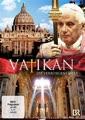 Der Vatikan - Die verborgene Welt