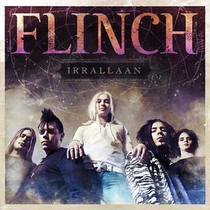Flinch - Irrallaan