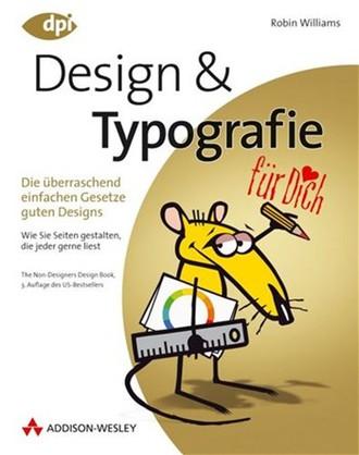 Design Und Typografie