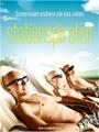 Stationspiraten - Gemeinsam erobern sie das Leben (DVD)
