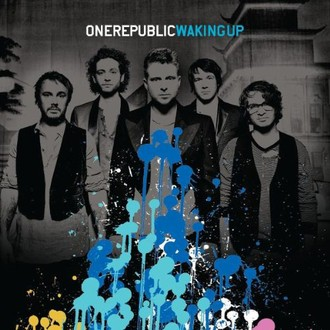 Onerepublic - Waking Up (Deluxe Version)