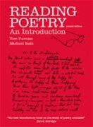 Reading Poetry - An Introduction