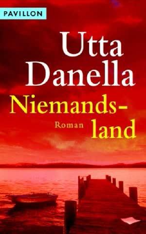 Niemandsland: Roman