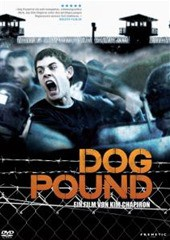 Dog Pound (D)