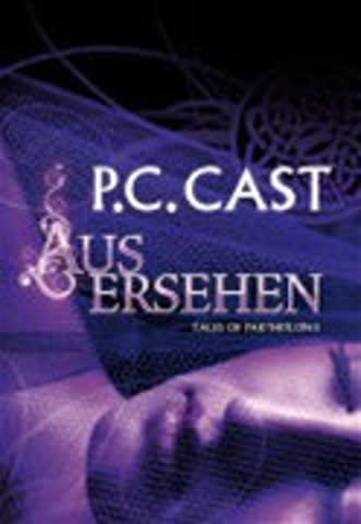 Tales of Partholon 1: Ausersehen