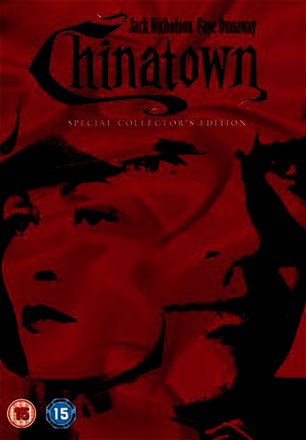Chinatown Special Collector's Edition [UK Import]