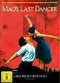 Mao's Last Dancer (dvd)