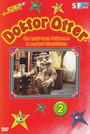 Doktor Otter 2 - De Lucki isch iklämmt & anderi Gschichte