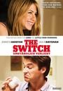 The Switch - Umständlich Verliebt