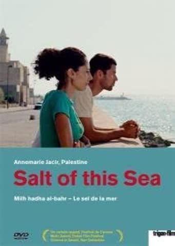 Salt of this Sea - Das Salz dieses Meeres  (OmU)