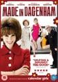 Made In Dagenham [DVD]
