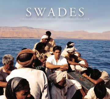 Various - Swades - Heimat