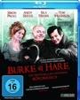 Burke & Hare (Blu-ray)