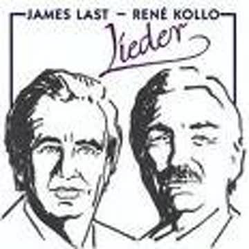 James Last - Lieder