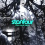 Stanfour - Rise & Fall (New Version mit  \