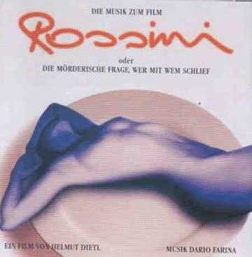 Adriano Celentano - Rossini