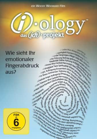 I-ology - Das ICH-Projekt