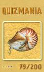 Quizmania - 079 - Nautilus Quizkarte