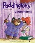 Paddington, kleine Ausgabe, Paddingtons Zaubertricks