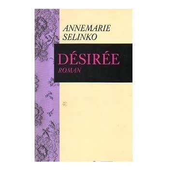 Desiree. (5624 690). Roman.